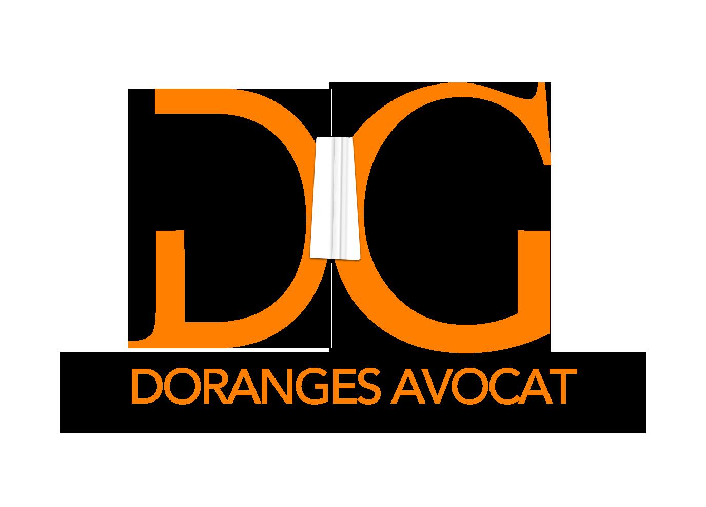 DORANGES AVOCAT La Rochelle – Rochefort – Saintes